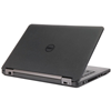 "Dell 14"" i5 4th Gen-8G-New 500G SSD-W10P"