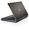 Dell 15.6 i7 4th Gen 16G-New 500SSD-W10*