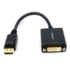 Startech Display Port To DVI-D