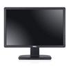 """Dell 19"""" Monitor New Open Box"""