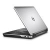 "Dell 15.6"" i5 4th Gen-8G-New 500SSD-W10*"