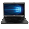 """Dell 14"""" i5 4th Gen-8G-New 500 SSD-W10P"""