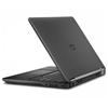 """Dell 12.5"""" i5 5th Gen 8G-256GB MSATA-W10"""