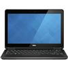 "Dell 12.5"" i7 4th Gen-16G-512 MSATA-W10P"