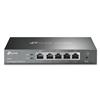 TP-Link GBT 5Port RTR Omada IPSEC/LB/Cld