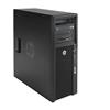 HP E5-2680 32GB-1TB-240GB SSD-W10P*