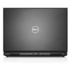 """Dell 15.6"""" i7 4800MQ 32G-New 500 SSD-W10"""