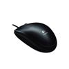 Logitech USB 3 Button Wheel Mouse