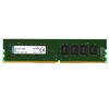 4GB DDR-4 2666 MHz Kingston