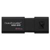 64GB USB 3.0/2.0 Pen Drive Kingston