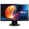 """Asus 21.5"""" LED 76 Hz  HDMI/DVI/VGA W-SPK"""