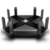 TP-Link AX-6000 WiFi-6 8 port Gig Router