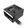 Thermaltake 430WT 80+  Power Supply