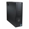 Dell E3-1225 V3-16GB-New 500SSD SFF-W10P