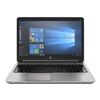 """HP 15.6"""" AMD A8-4500M-8G-New 500SSD-W10P"""