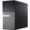 Dell i5 4th Gen-8G-New 240G SSD TOW-W10P