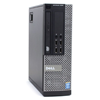 Dell i5 4th Gen-16G New 500 SSD-SFF-W10P