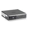 HP i5 3rd Gen 8GB-250GB SSD-USFF-W10P