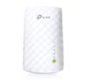 TP-LINK 750AC Univ Range Extend Wi-Fi