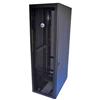 Dell 42U Rack With Key
