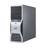 Dell 2x E5645 36GB-3TB SATA 128 SSD-W10P