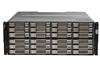 Dell EqualLogic  PS6110E 4U 21x1TB SAS