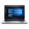 """HP 15.6"""" i5 4th Gen-8G-New 500 SSD-W10P*"""