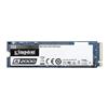 500GB SSD Kingston  M.2 PCIE NVME 256-B