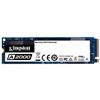1TB SSD Kingston  M.2 PCIE NVME 256-B
