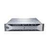 """Dell Compellent SC220 12x2TB SATA 3.5"""""""
