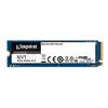 500GB SSD Kingston  M.2 PCIE NVME