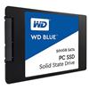 500GB SATA WD Blue SSD 2.5 3D NAND