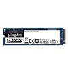 250GB SSD Kingston  M.2 PCIE NVME 256-B