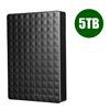 5TB Seagate 2.5 USB 3.0 EXT Expansion