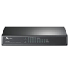TP-LINK 8 Port 10-1000 4 Port PoE 53w