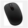 Microsoft Wireless Notebook Mouse