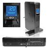 Tripp Lite 1500VA USB AVR With LCD/RCK