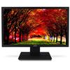 "Acer 21.5"" Monitor Class B No Box"