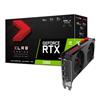 PNY RTX 3060 12GB XLR8 Gaming