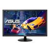 "Asus 21.5"" LED 75 Hz  HDMI/VGA/DP W-SPK"