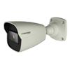 2MP 2.8 Bullet TVI/AHD  Starlight