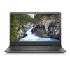 """Dell 15.6"""" I5-1135G7 8GB-256-10P 1Y"""