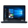"""Dell 14"""" i5 4th Gen-8GB-256GB SSD-W10P*"""