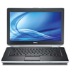 "Dell 14"" i5 2nd Gen-8GB-240GB SSD-W10P"