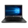 """Dell 14"""" i7 4th Gen-8GB-256 MSATA-W10P"""