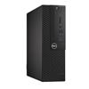 Dell i5 8500-8GB-256GB M.2-SFF-W10P