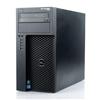 Dell E3-1240 V2-16G-New 500SSD-Tow-W10P