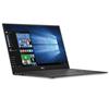 "Dell 13.3"" i7 5th Gen 8G-New 500G M2-W10"