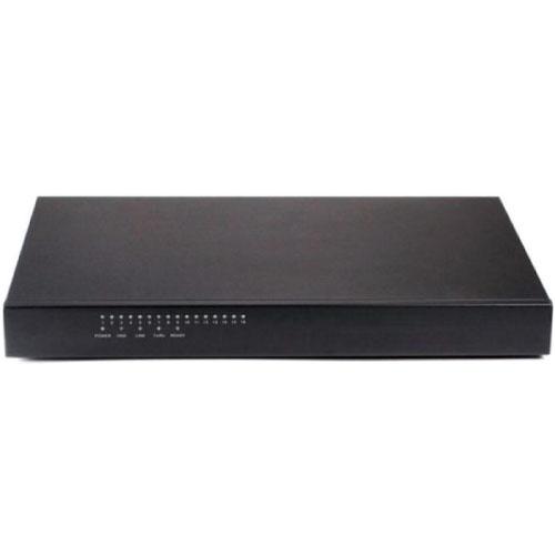 Advidia 8CH VID Encoder 960H/HDTVI