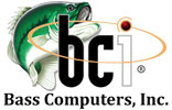 Bass Computers, Inc